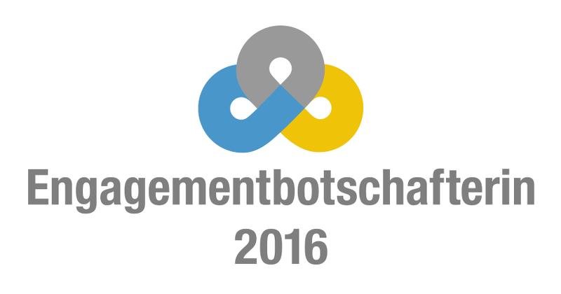 Logo_Engagement_Botschafter_2016